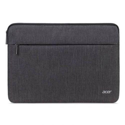 Чехол для ноутбука Acer 14