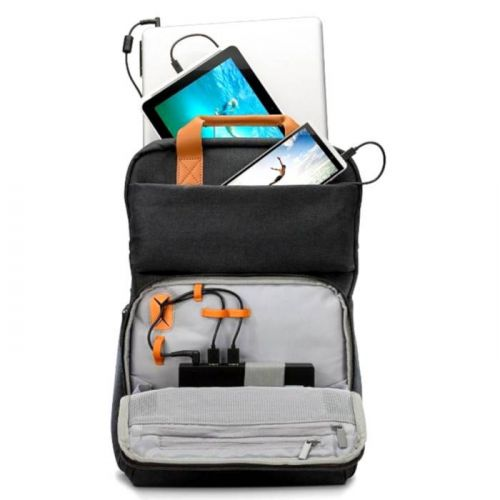 Рюкзак HP 17.3