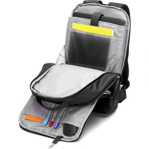 Рюкзак HP 15.6