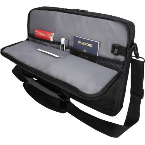Сумка ThinkPad Professional Slim Topload Case 4X40E77325 купить