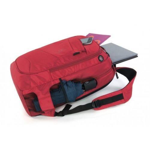 Рюкзак для ноутбука Tucano 17