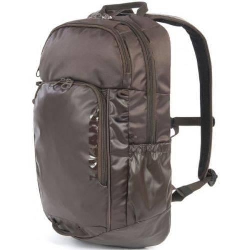 Рюкзак для ноутбука Tucano 15.6