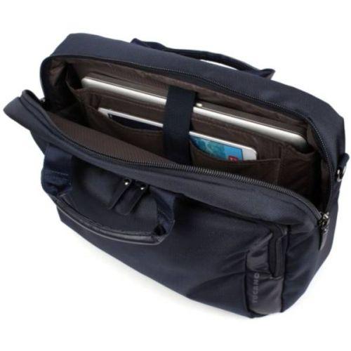 Сумка-рюкзак Tucano 15.6'' Profilo Premium Bag (BLAPPR2) Black купить