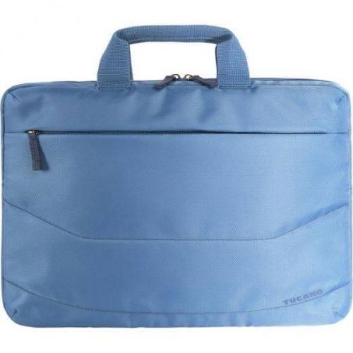 Сумка Tucano 15.6'' Idea Computer Bag (B-IDEA-Z) Skyblue