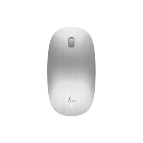 Мышь HP Spectre 500 Bluetooth (1AM58AA) Pike Silver