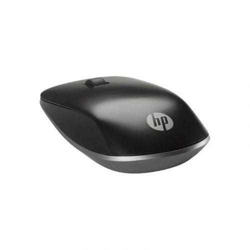 Мышь HP Ultra Mobile Wireless (H6F25AA) купить