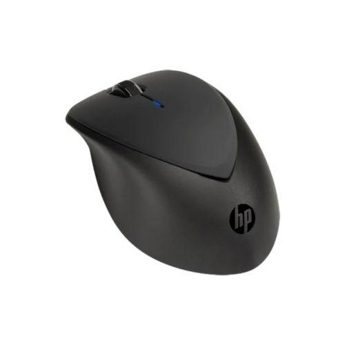 Мышь HP X4000b Bluetooth (H3T50AA) купить