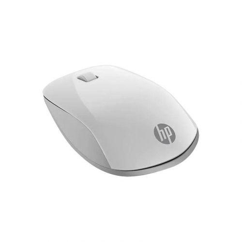 Мышь HP Z5000 Bluetooth (E5C13AA) White  купить
