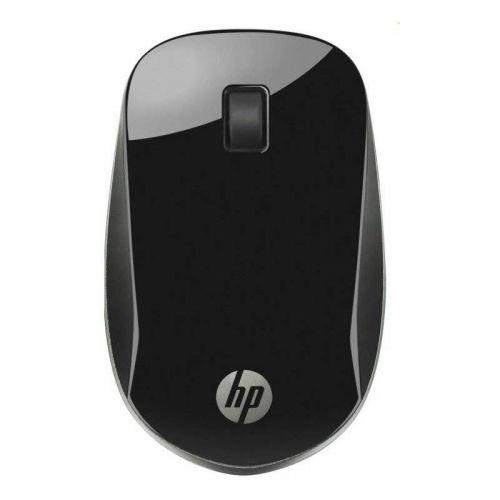 Мышь HPZ4000 Wireless (H5N61AA)