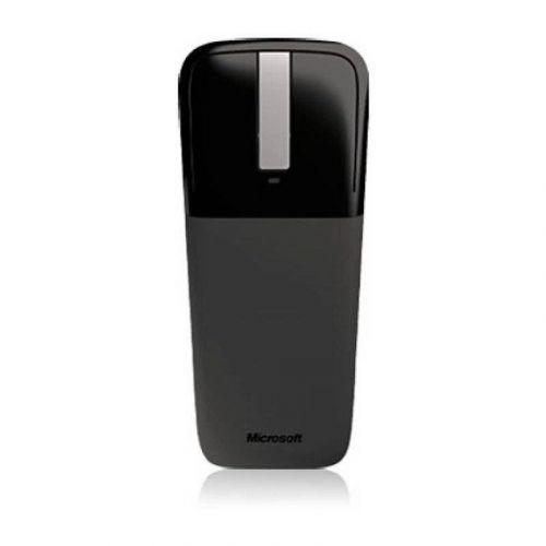 Мышь Microsoft Arc Touch Wireless (RVF-00056) Black