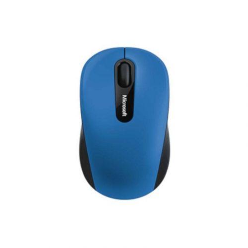 Мышь Microsoft 3600 Bluetooth (PN7-00024) Azul