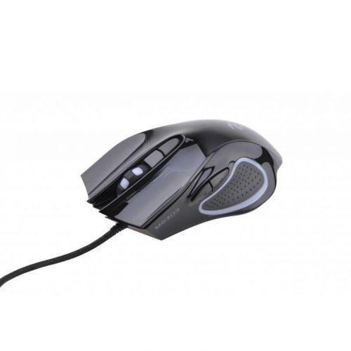 Мышь TWOE Ares MG303 USB (2E-MG303UB) Black купить