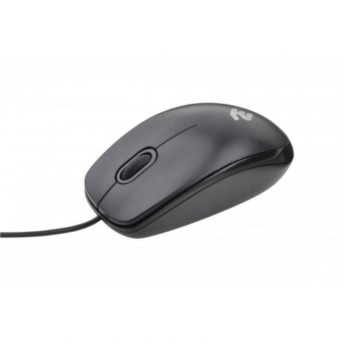 Мышь TWOE MF104 PS/2 (2E-MF104PB) Black купить