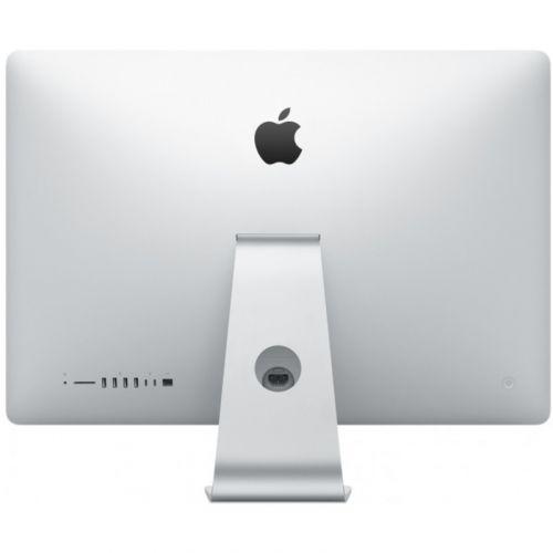 Моноблок Apple iMac 27