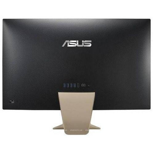 Моноблок Asus V241ICUK-BA083D (90PT01W1-M10370) купить