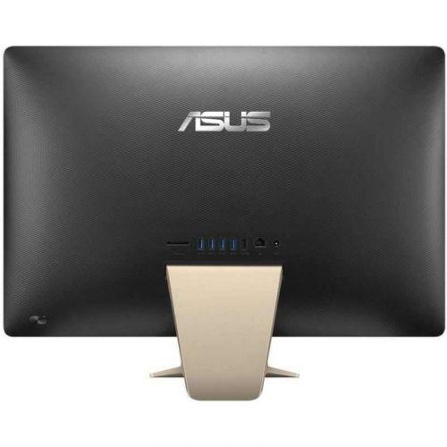 Моноблок Asus V241ICUK-BA110D (90PT01W1-M14680) купить