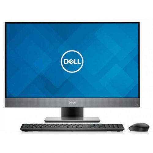 Моноблок Dell Inspiron 27