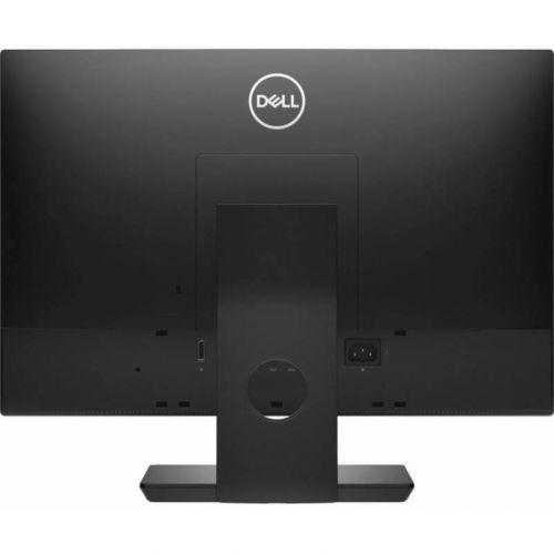 Моноблок Dell OptiPlex 22