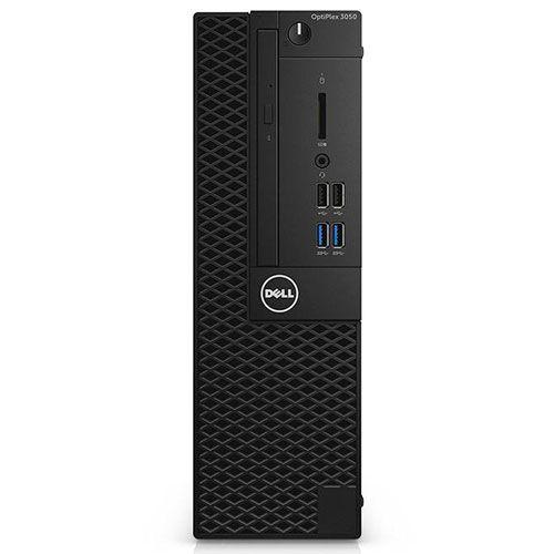 Системный блок Dell OptiPlex 3050 SFF S2 (S030O3050SFFUCEE_UBU)