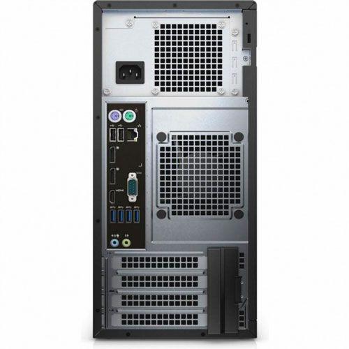 Системный блок Dell Precision Tower 3620 S1 (210-AFLI S1) недорого