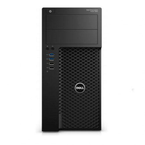 Системный блок Dell Precision Tower 3620 S1 (210-AFLI S1)