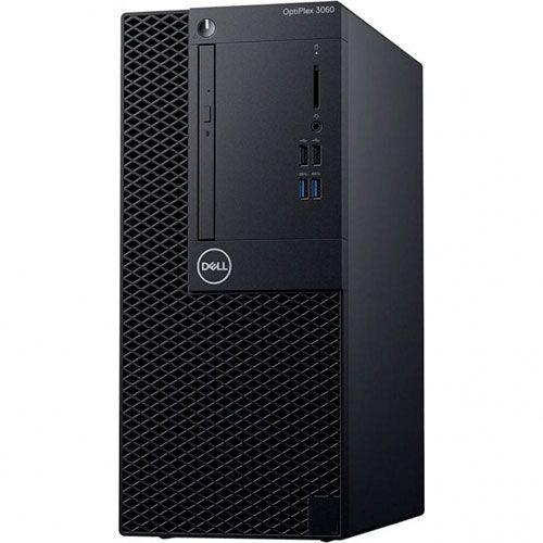 Системный блок Dell OptiPlex 3060 MT (S041O3060MTUCEE) купить