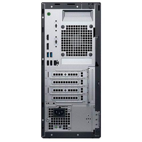 Системный блок Dell OptiPlex 3060 MT (S041O3060MTUCEE) недорого