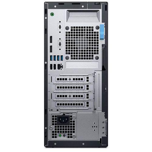 Системный блок Dell OptiPlex 5060 MT (N040O5060MT_P) недорого