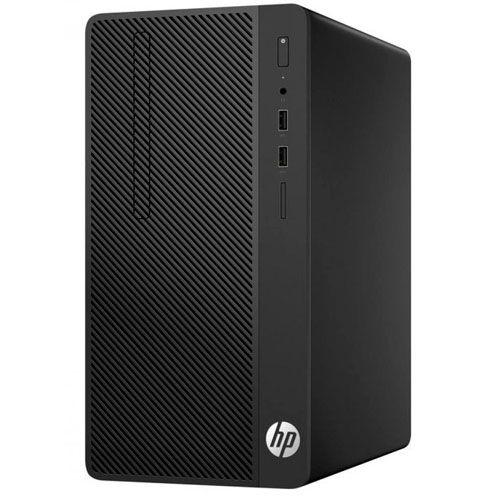 Системный блок HP 290 G1 MT (1QM95EA) купить
