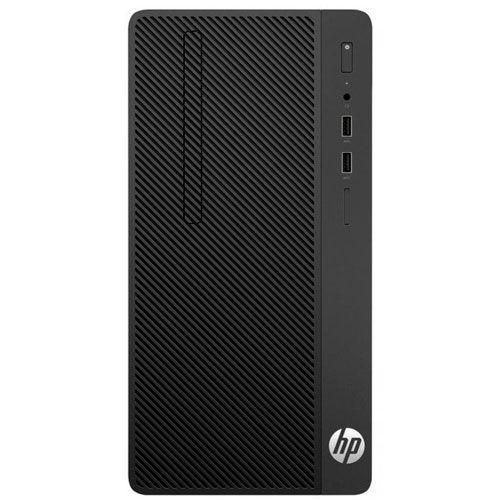 Системный блок HP 290 G1 MT (1QM95EA)