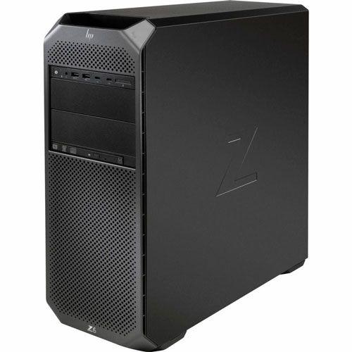 Системный блок HP Z6 G4 (Z3Y91AV/1) купить
