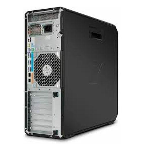 Системный блок HP Z6 G4 (Z3Y91AV/1) недорого