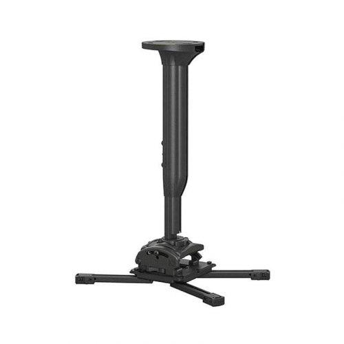 Крепление для проектора Chief 30-45 см (KITMC030045B) Black