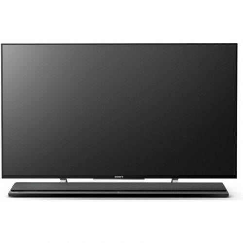 Саундбар Sony HT-CT390 купить