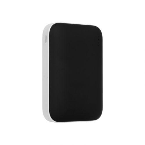 Портативний акумулятор 10050mAh Ergo LI-10 Black-White недорого