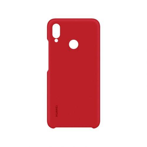 Чехол Huawei Magic Case для P Smart Plus Red