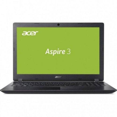 Ноутбук Acer Aspire 3 A314-31-C8HP 14.0