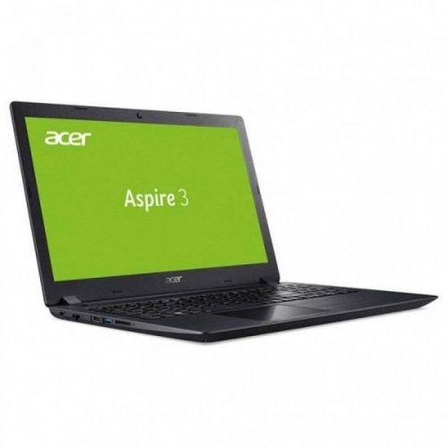 Ноутбук Acer Aspire 3 A315-51-576E 15.6
