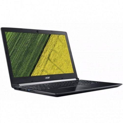 Ноутбук Acer Aspire 5 A515-51G-319M 15.6