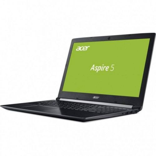 Ноутбук Acer Aspire 5 A515-51G-51N5 15.6
