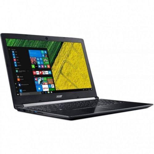 Ноутбук Acer Aspire 5 A515-51G-586C 15.6