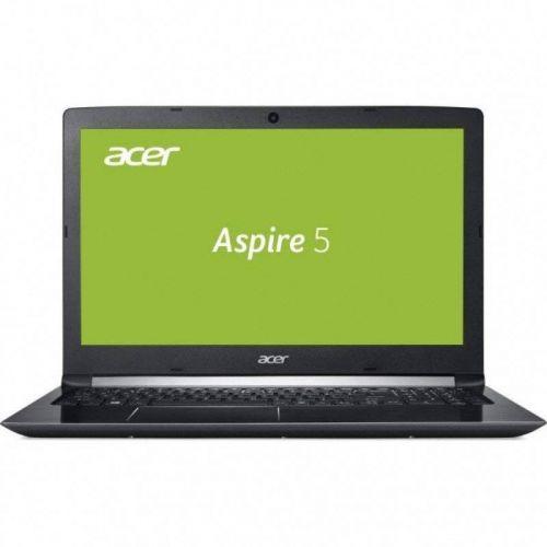Ноутбук Acer Aspire 5 A515-51G-80FX 15.6