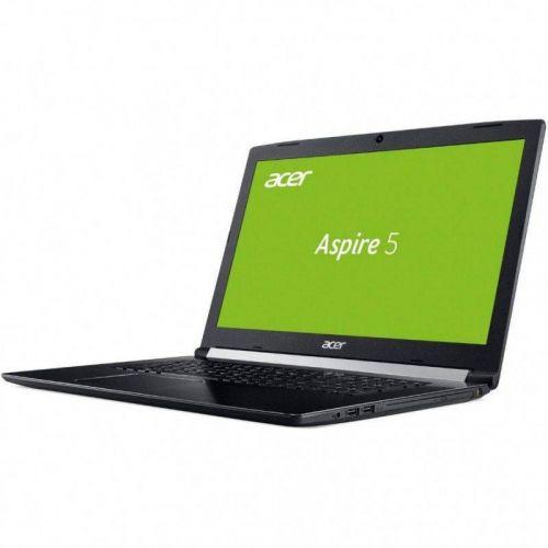 Ноутбук Acer Aspire 5 A517-51G-33W6 17.3