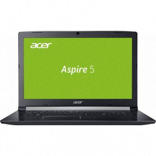 Ноутбук Acer Aspire 5 A517-51G-36Z7 17.3