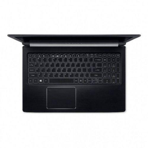 Ноутбук Acer Aspire 7 A715-72G-52QV 15.6