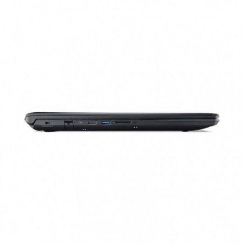 Ноутбук Acer Aspire 7 A717-72G-56GQ 17.3