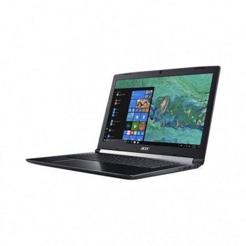 Ноутбук Acer Aspire 7 A717-72G-74Q9 17.3