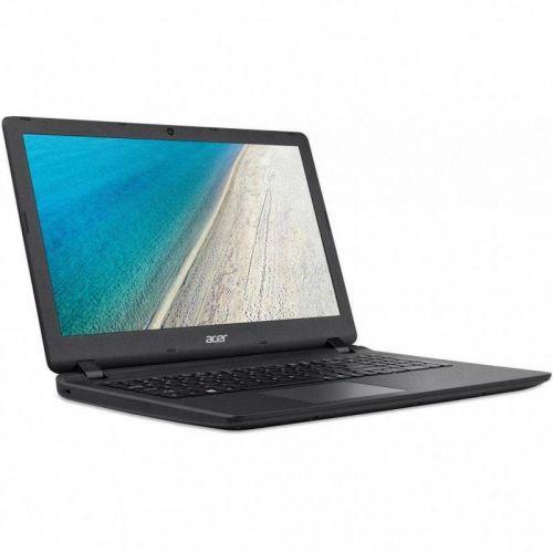 Ноутбук Acer Extensa EX2540-357P 15.6