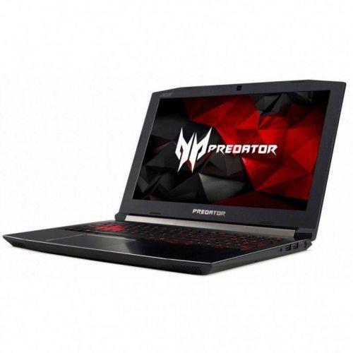 Ноутбук Acer Predator Helios 300 PH315-51-50QL 15.6