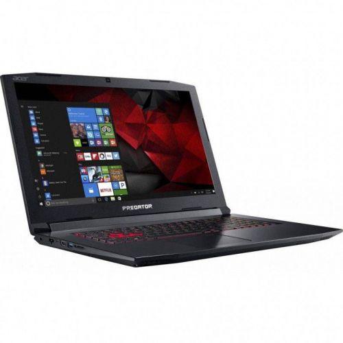 Ноутбук Acer Predator Helios 300 PH317-52-71QL 17.3